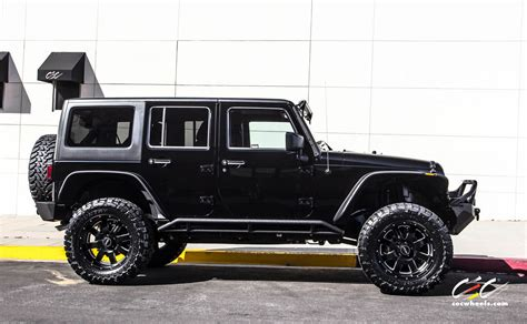 jeep unlimited custom cingular ring tones gqo jeep wrangler unlimited custom images