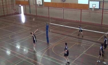 setter training drills volleyball training drills for adults at volleyball coach tv