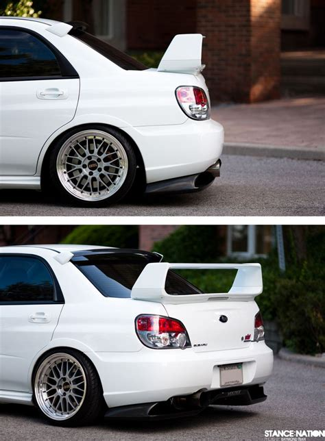 subaru bbs subaru sti x bbs lm wheels machines pinterest wheels