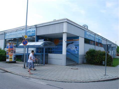 hallenbad mühldorf am inn m 252 hldorf f 252 r das hallenbad sind sanierung oder auch ein