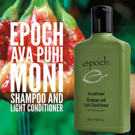 Promo Puhi Moni Shoo Light Conditioner 180 best must products images on box make up cases and nu skin products