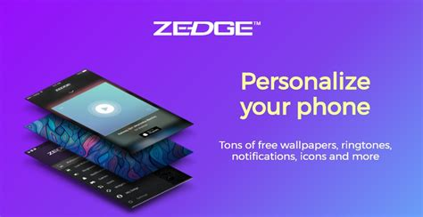themes for my mobile zedge free zedge ringtones wallpaper themes icon download at