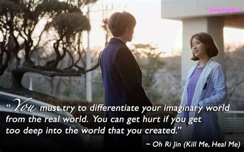 drama film quotes 279 best korean kdrama kpop quotes images on pinterest