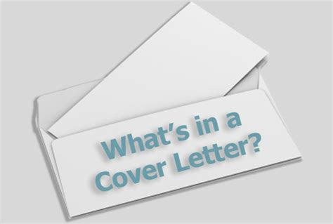 how to write a stellar cover letter professional edge how to write a stellar resume and land