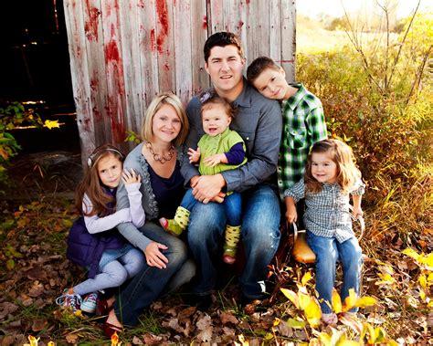 family of 5 photo ideas shaheen photography