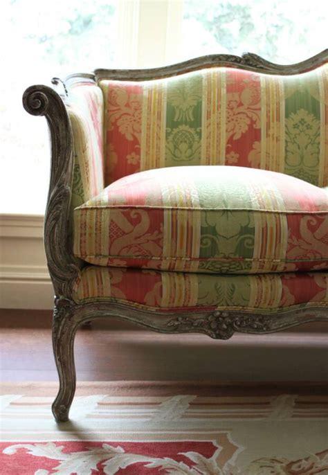 Robert Custom Upholstery
