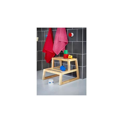 ikea stepping stool ikea stepping stool molger in 2 colours nip ebay