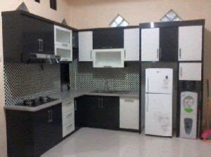 Multiplek Warna kitchen set multiplek hpl jepara indo karya