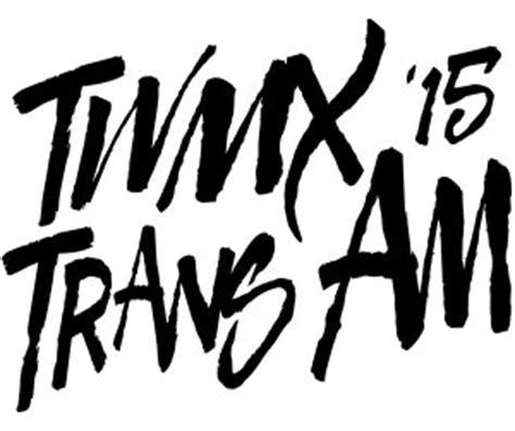 transworld motocross logo transworld motocross trans am national twmx