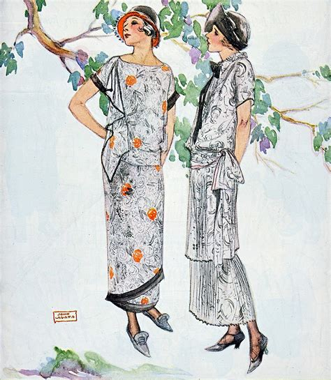 Jasudah Set Original By Sisesa Clothing all sizes april 1924 fashion flickr photo