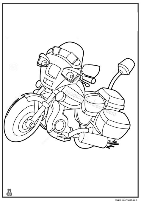 mouse motorcycle coloring page yamaha wr450f motorcycle coloring page mouse motorcycle