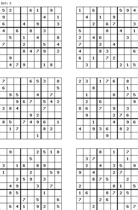 free printable variety sudoku free sudoku puzzles to printable printable sudoku grid