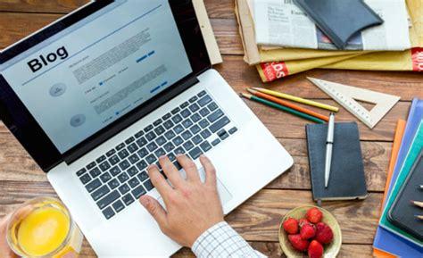 membuat artikel yang dibayar cara membuat artikel unik yang mudah untuk blog pribadi