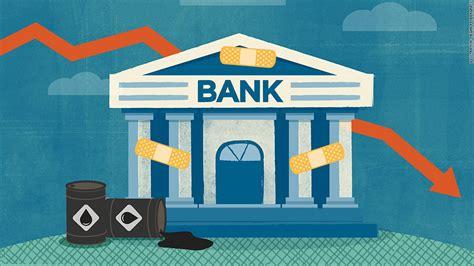 bank related falling s next victim banks jan 16 2015