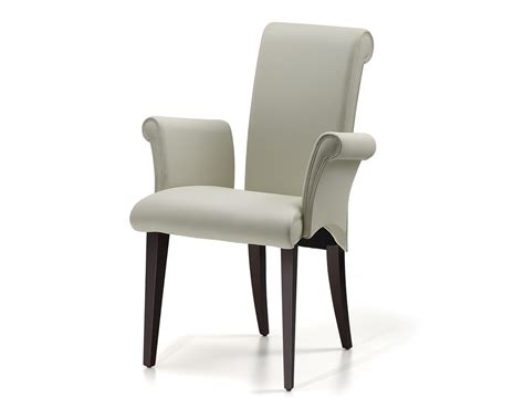 Carver Dining Chairs Lulu Carver Dining Chair Lulu Dining Chair With Arms Cattelan Italia