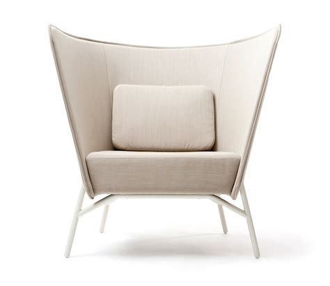 Chair Designs Studio Mikko Laakkonen Aura Chair