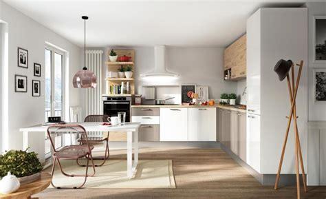 cucine non componibili cucine non componibili le migliori idee di design per la
