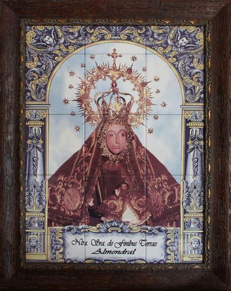 imagenes religiosa imágenes im 195 161 genes religiosas en cer 225 mica cer 225 micas cuellar