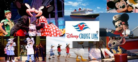 boat insurance direct line disney cruise line disney cruises through direct line