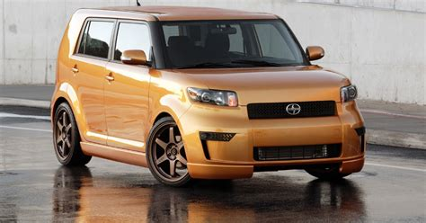 2009 scion xb owners manual skoda superb 2014 owners manual pdf autos post