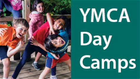 Day Care Kitchener by A R Kaufman Family Ymca Kitchener Ckw Ymca