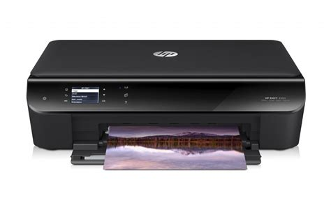 Printer Hp hp envy 4500 e all in one printer co uk computers accessories