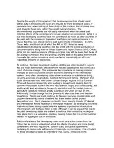 Essay About Climate Change by Climate Change Help On Essays Essaypersuade X Fc2