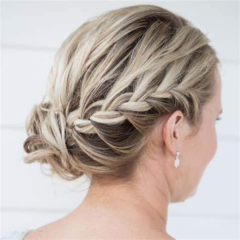 Wedding Hair And Makeup Adelaide Prices by Chelsea S Hair And Makeup Hair And Makeup Adelaide