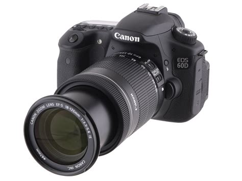 Kamera Canon 60d Di Lazada 301 moved permanently