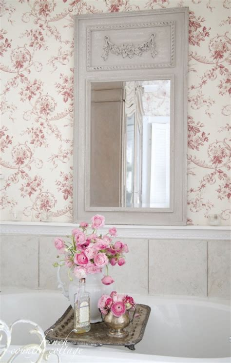 home goods bathroom mirrors home goods bathroom mirrors big bathroom plans migonis