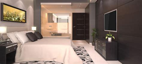 Hotel Ls With Outlets by 15 Items Hotels Are Eliminating From Modern Room Design