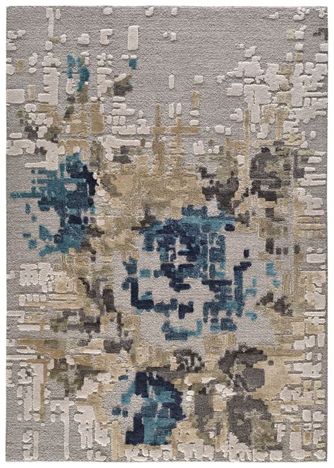 simple pattern area rugs pixel rug by stepevi in the pixel collection a simple