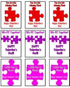 valentines day card template ks1 s pet jigsaw border free classroom display
