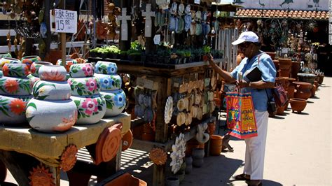 living room cafe san diego old town home vibrant 5 things to know about cinco de mayo cnn com