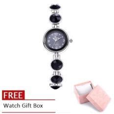 Wh0042a best watches for prices lazada philippines