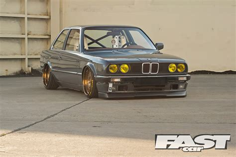 bmw e30 modified modified bmw e30 fast car