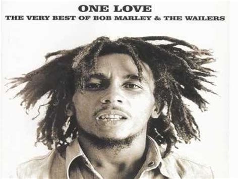 bob best of the best of bob marley the wailers