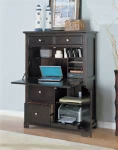 home office furniture bookcases