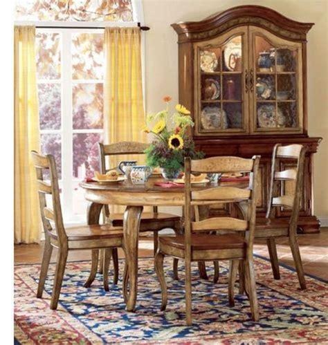rustic home decor catalogs 17 best ideas about country decor catalogs on pinterest