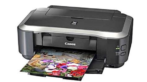 Printer Indonesia printer canon terlaris di indonesia malaysia dan dahlan epsoner