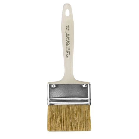 home depot paint brush cover likwid concepts paint brush cover pbc001 the home depot