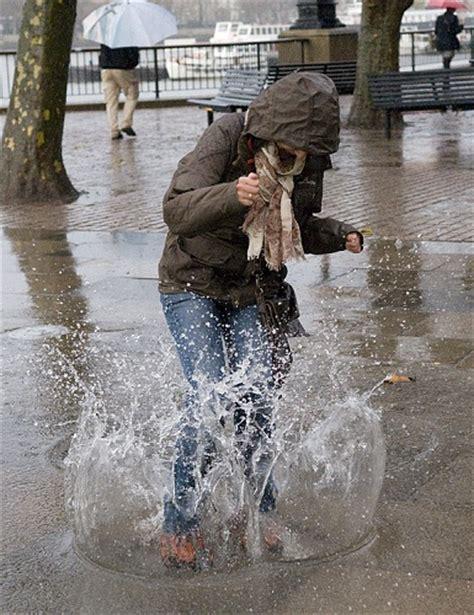 get wet the london photo walk 187 the first london photo walk nov