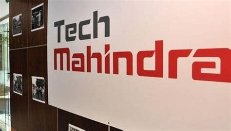 test pattern of tech mahindra placement papers with practice questions and interview