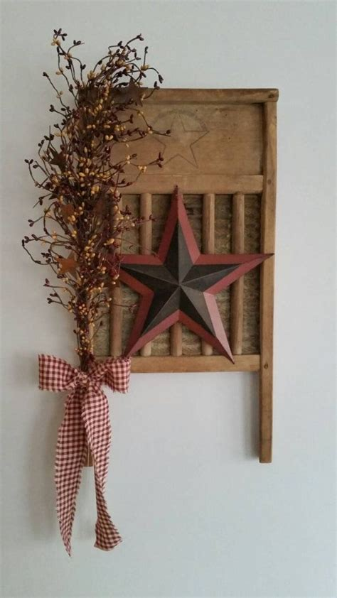 rustic thesaurus the 25 best rustic primitive decor ideas on pinterest