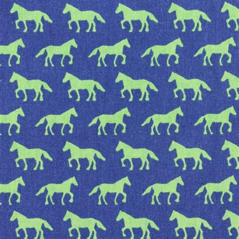 pattern for fabric horse pin blue fabric pattern desktop wallpaper background on
