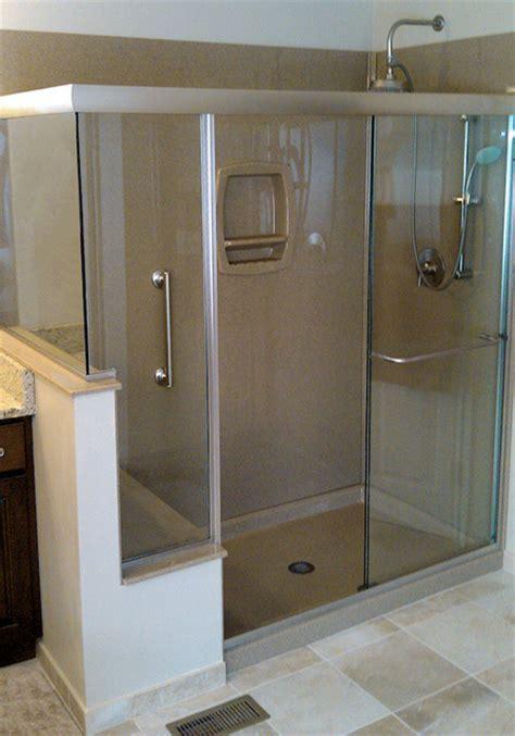 Onyx Shower Doors Onyx Collection Shower Walls Doors