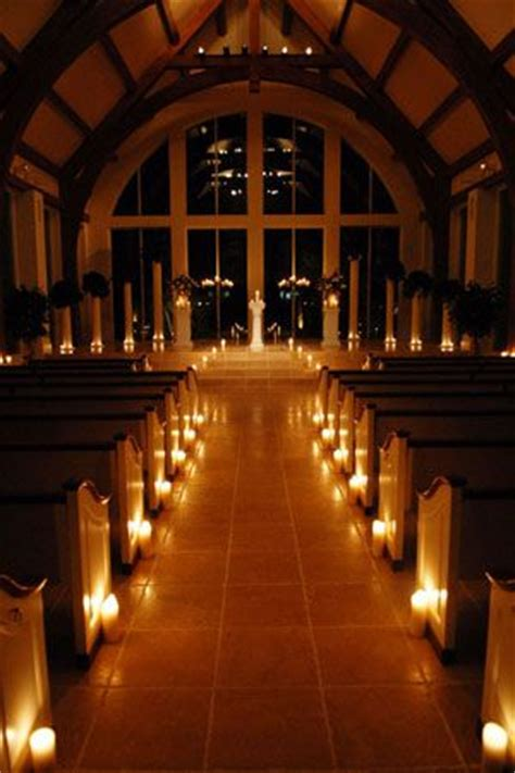 candle light dinner in dallas 1000 ideas about dallas wedding venues on