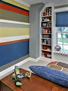 teen boys bedroom gallery for gt teenage boys bedroom wall