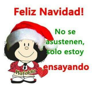 imagenes navidad mafalda pin de rocio filesh en mafalda pinterest mafalda