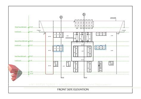 interior design drawings pdf morelans hybrid drawings for interior design